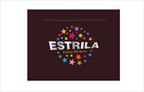 ESTRILA COLLECTION
