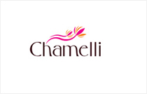 CHAMELLI COLLECTION