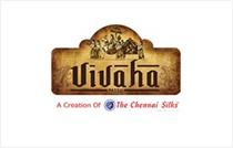 VIVAHA COLLECTION