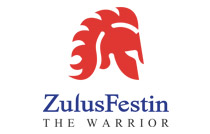 Zulus Festin