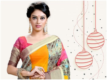 Indian Traditional Cotton sarees, Cotton Sarees,Fancy Cotton