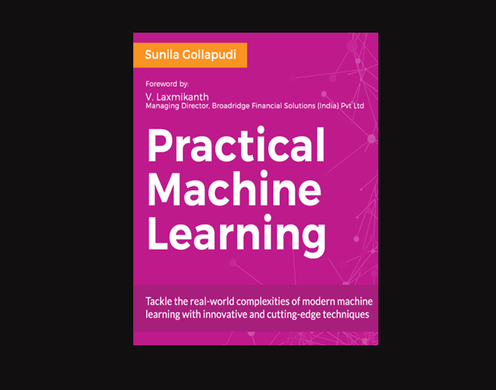 Essential Resource for modern data scientist - Practical Machine Learning
