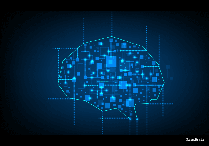 All You Need to Know About  RankBrain:  The AI and SEO Fusion on Google