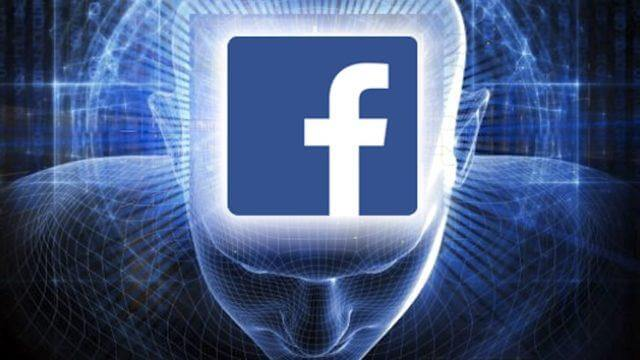 Facebook's artificial intelligence creates its own language