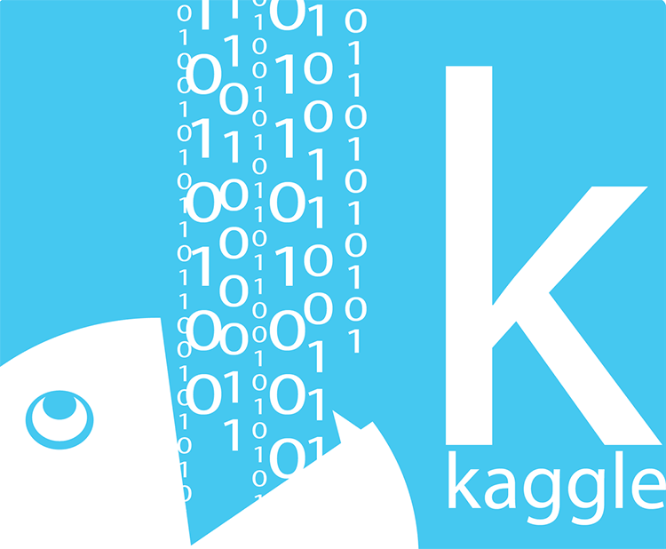 Kaggle data science