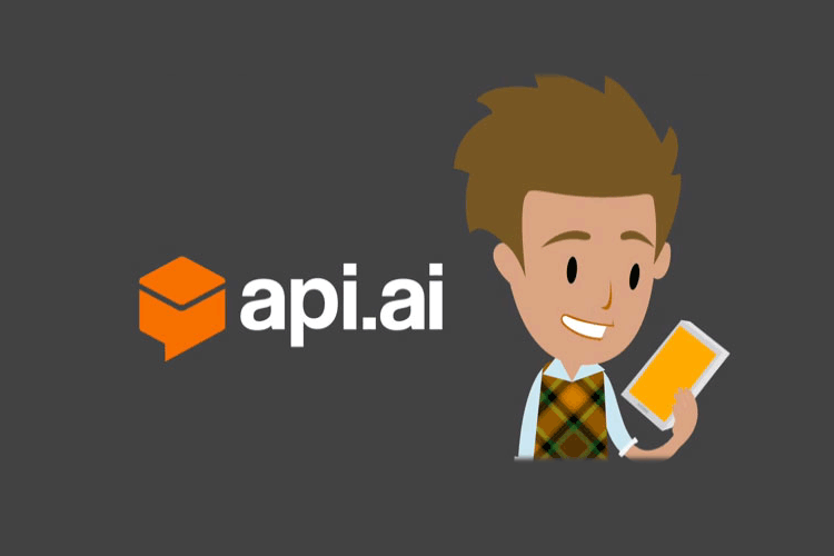 API.AI unleashing new ways to interact with your Product