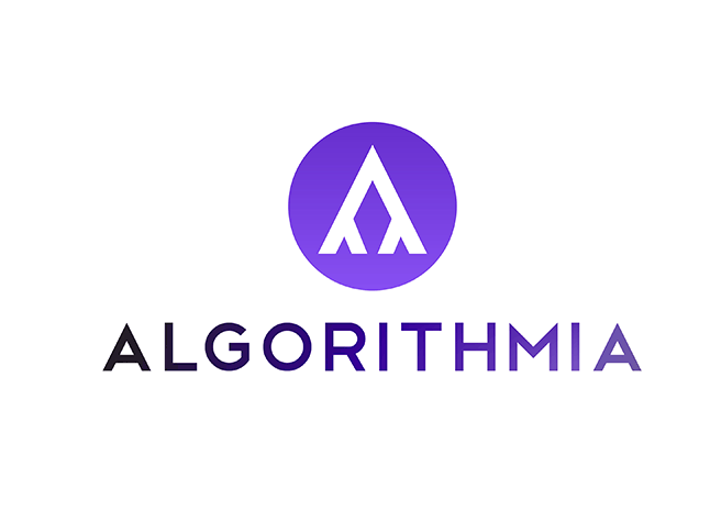 Algorithmia making applications smarter