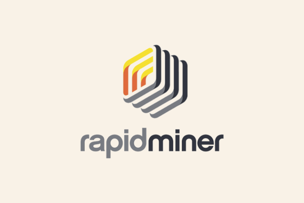 RapidMiner - The Best Data Science Platform For Predictive Analytics