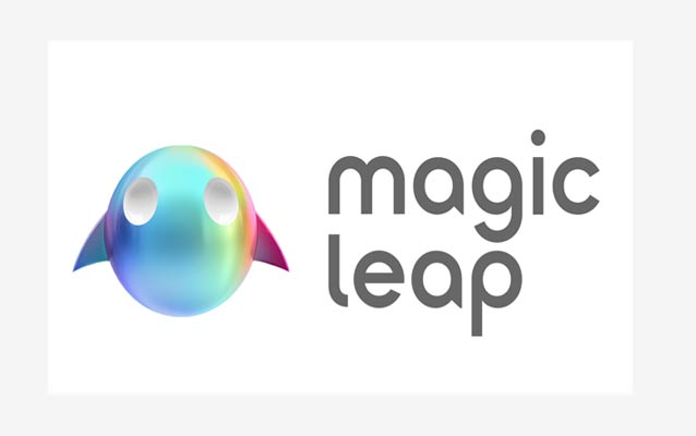 Magic Leap reveals Deep Slam Tracking algorithm