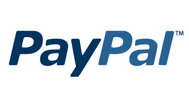 PayPal to create an AR system to enhance users shopping experience