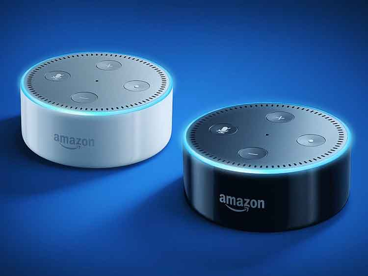 Alexa teams up with Cortana to provide many new functionalities