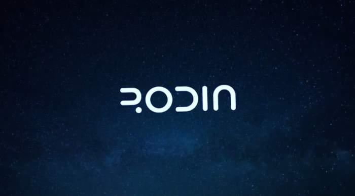 Rodin wants to make Virtual Reality creations easy