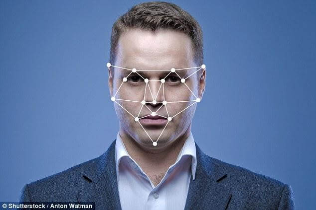 AI to detect personality, IQ and sexual orientation by facial recognition