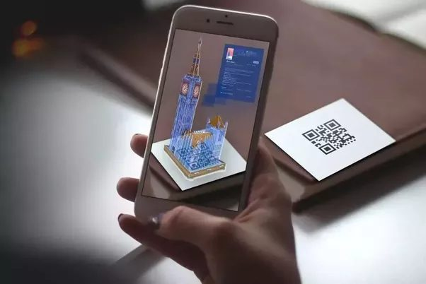 Must use Augmented reality apps for iPhone and Android