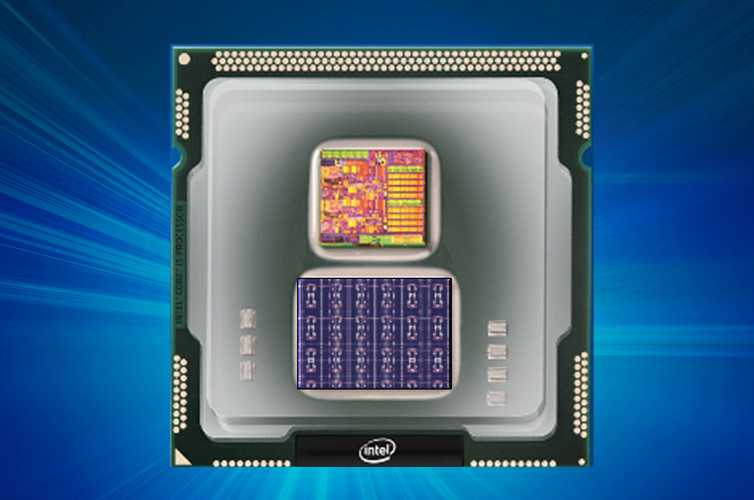 Intel develops self-learning chip which will accelerate Artificial Intelligence