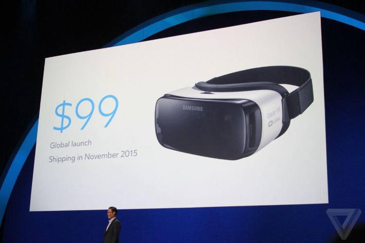 Oculus announced worldwide refund policy for Rift and Gear VR content