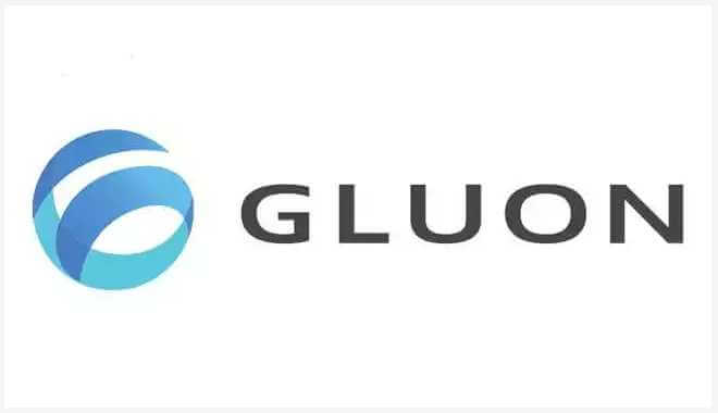 AWS and Microsoft unveil Gluon: A new library for machine learning