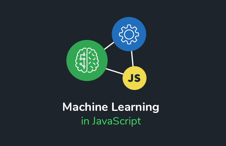Deeplearn.js providing magnetic features to your browser through Machine Learning