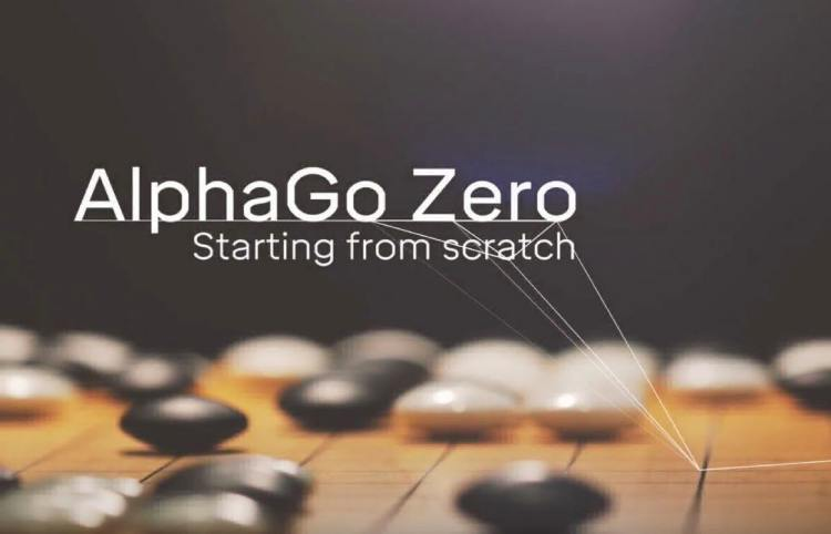 Google's AlphaGo Zero a self-learning model thrashes Older AlphaGos