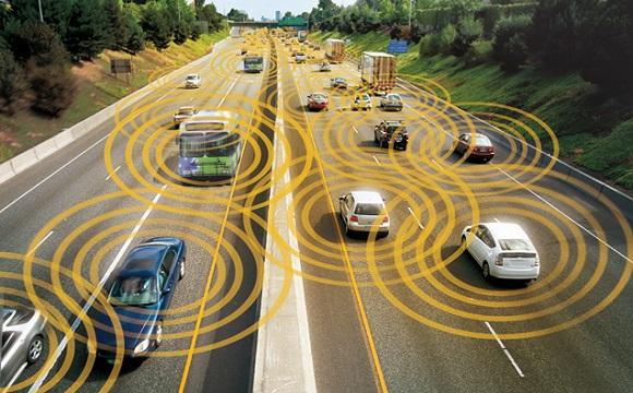 Comprehending probability from the view of Self-Driving Cars