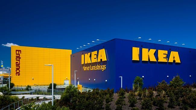 IKEA planning to make AI Powered furniture soon