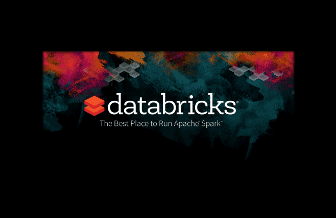 Databricks releases serverless platform that Scales Deep Learning with New Apache Spark Library