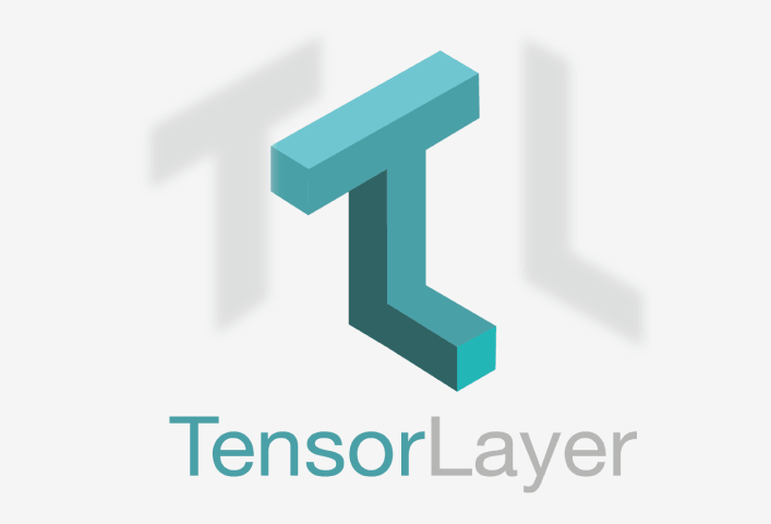 Presenting TensorLayer for Researchers and Engineers: A