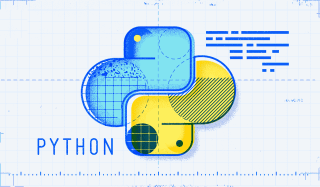 Best Python Visualization Libraries for Data Science in 2018
