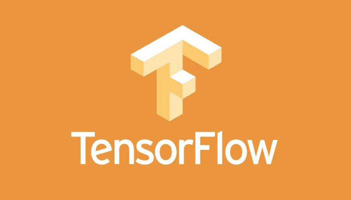 Private Machine Learning in TensorFlow using Secure Computation