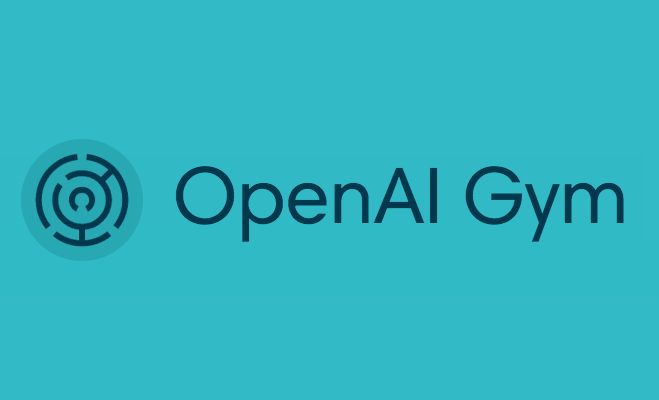 New Robotics Environments In OpenAI Gym