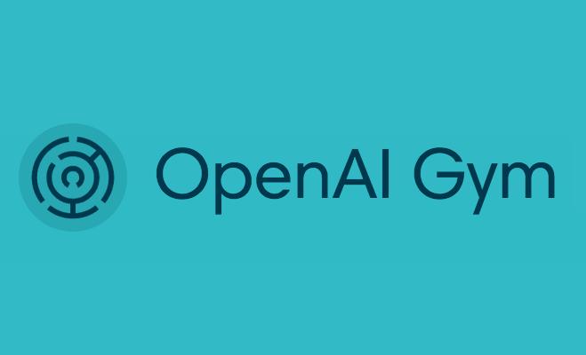 OpenAI Gym