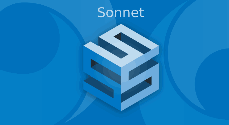 Sonnet: TensorFlow-based neural network library