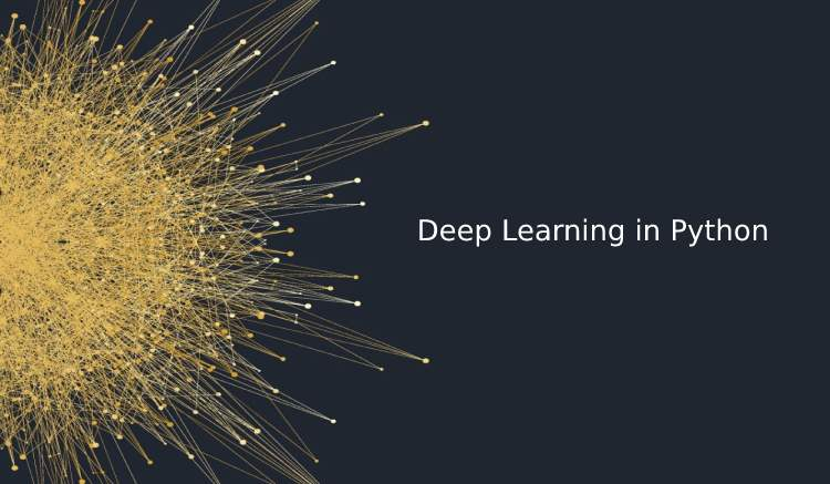 5 Best Deep Learning in Python videos for a Beginner