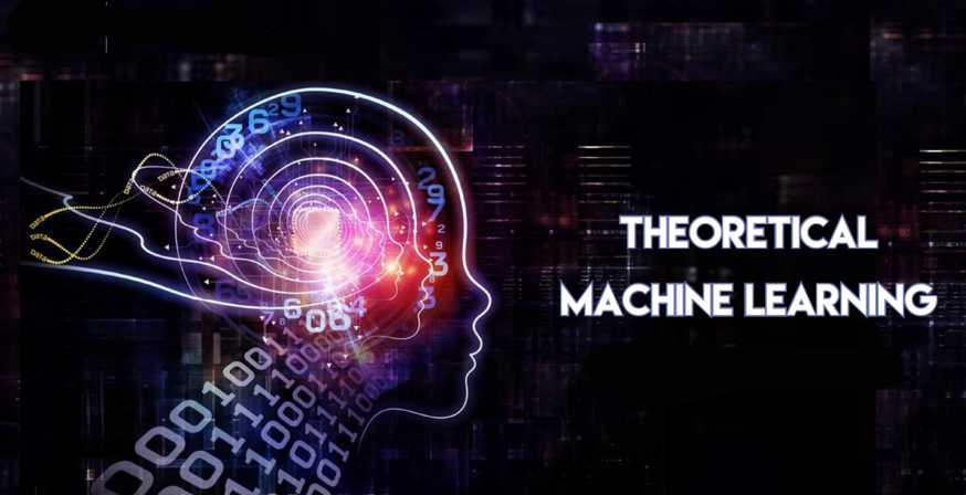 Deep Learning and Cognition: Lecture Series on Theoretical Machine Learning