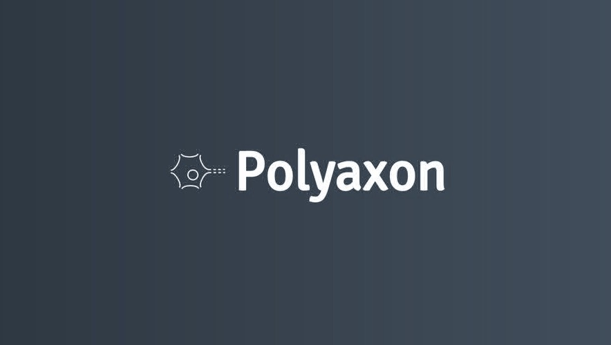 Polyaxon: An open source Deep Learning / Machine Learning stack on Kubernetes