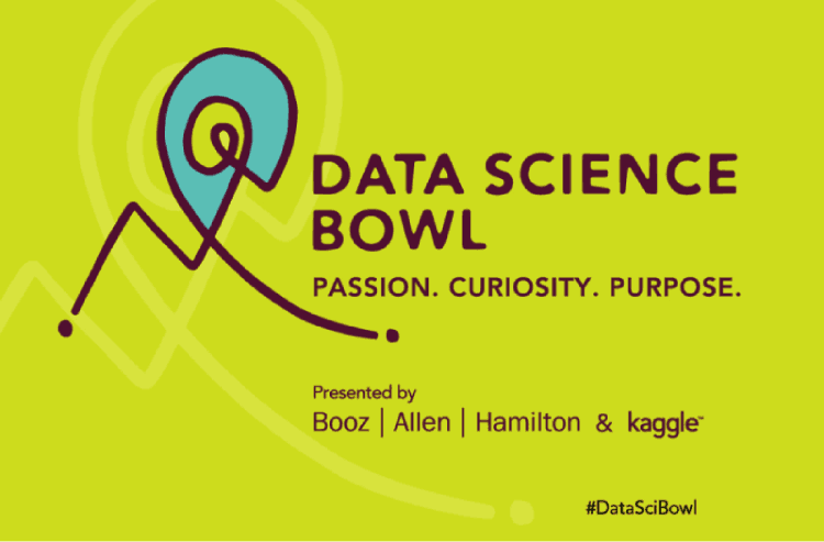 2018 Data Science Bowl