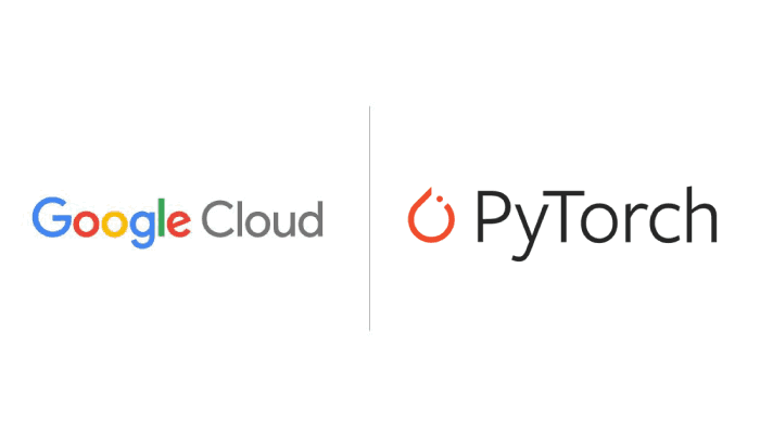 Introducing PyTorch Across Google Cloud.