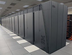 Web And Application Servers