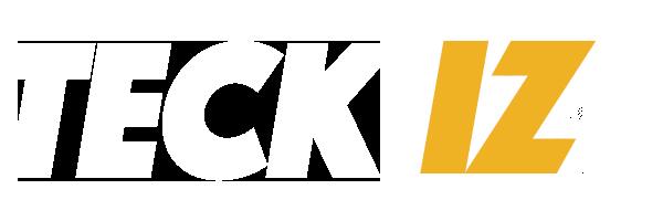teckiz