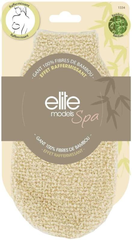 Resultado de imagem para Elite Models Spa