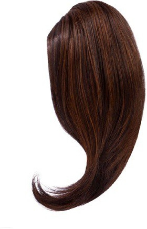 Bblunt B Hive Volume On Crown Clip On Hair Extension Fabbon