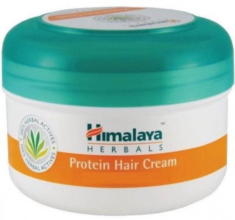 Retro Hair Volumizer Cream Hair Styler Fabbon
