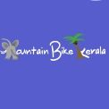 Mountain-Bike-Kerala
