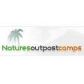 Nature's-Outpost-Camps
