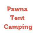 Pawana-Tent-Camping