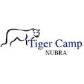 Tiger-Camp-Nubra