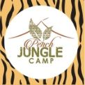 Pench-Jungle-Camp