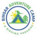 Binsar-Adventure-Camp