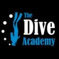 The-Dive-Academy