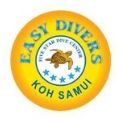 Easy-Divers